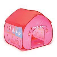 Pop-it-Up Play tent Doll house