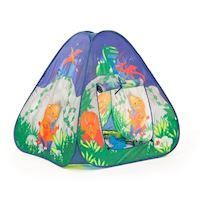 Pop-it-Up Play tent Dino Cave