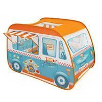 Pop-it-Up Play tent Food truck