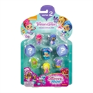 Shimmer & Shine Teenie Genies - Pack # 12