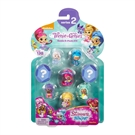 Shimmer & Shine Teenie Genies - Pack # 11