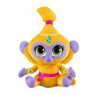 Fisher Price Shimmer & Shine Plush - Tala