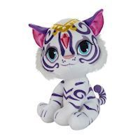 Shimmer & Shine Plush - Nahal