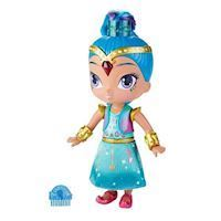Fisher Price Shimmer & Shine Rainbow Pop - Shine