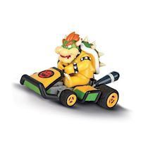 Carrera RC - Super Mario Kart Bowser