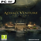 Adam's Venture: Origins, Xbox One