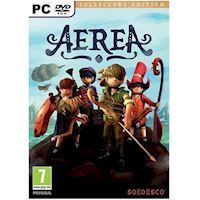 Aerea  Collectors Edition - Xbox One