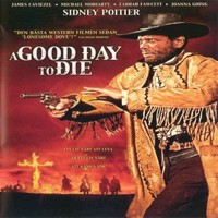 A good day to die DVD