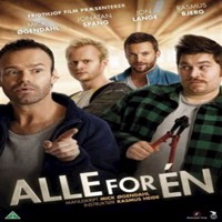 Alle for n  DVD