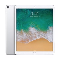 Apple iPad Pro  105  256GB  Wifi Silver 2017