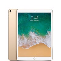 Apple iPad Pro  105  512GB  Wifi Gold UK