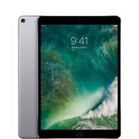 Apple iPad Pro  105  512GB  Wifi Space Grey UK