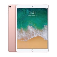Apple iPad Pro  97  32GB  Wifi  4G Rose Gold