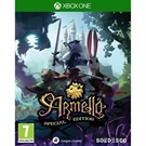 Armello - Special Edition, Xbox One