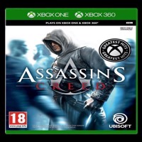 Assassins Creed Greatest Hits - Xbox