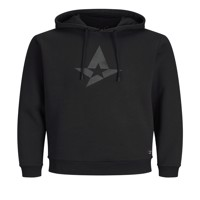 Astralis Merc Sweat Hood 2019 - 12 Years