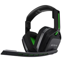 Astroa 20 wireless gaming headset xb1