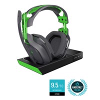 Astro A503 Rd Generation Gamingheadset 71Xb1Pc