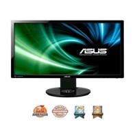 Asus 24 VG248QE Full HD 3D Monitor