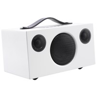 Audio Pro Addon T3 Portable Bluetooth Speaker White