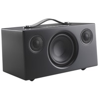 Audio Pro Addon T5 Bluetooth Speaker Black
