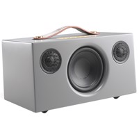 Audio Pro Addon T5 Bluetooth Speaker Grey