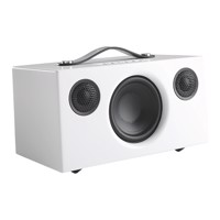 Audio Pro Addon T5 Bluetooth Speaker White