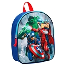 Avengers 3D Backpack