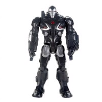 Avengers  Titan Hero  Marvels War Machine
