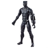 Avengers  Titan Hero Movie Figure  Black Panther