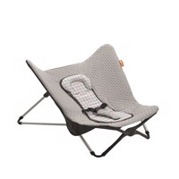 Béaba - Compact Evolutif Chair