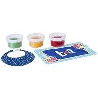 Baby Alive - Snack Pack Refill (C2727)
