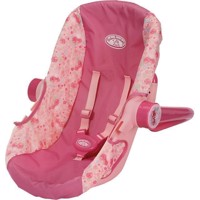 Baby Annabell - Comfort Seat