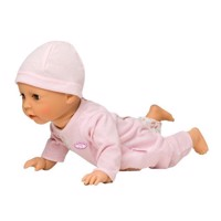 Baby Annabell - Learns To Walk, 42 cm