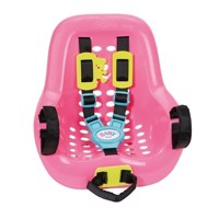 Baby Born - Play & Fun - Biker Seat