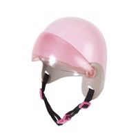 Baby Born - Scooter Helmet