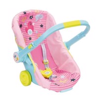 Baby Born - Travel Seat