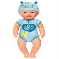 Baby Born  Soft touch Boy 824375