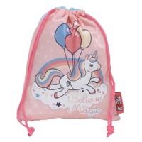Bag of unicorn
