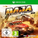 Baja Edge of Control HD (DE) - Xbox One