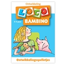 Bambino Loco-Development games (3-5)