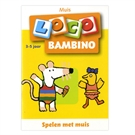 Bambino Loco-play with mouse (3-5)