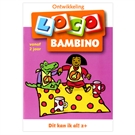 Bambino Loco-this I can already! (2 +)