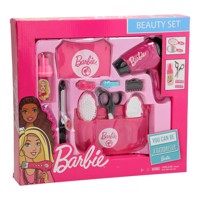 Barbie Beautyset