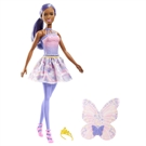 Barbie Dreamtopia Fairy