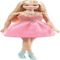 Barbie Glitter Dres Sand Turquoise Shoes Drn76