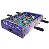 Barcelona - 20 inch Football Table Game