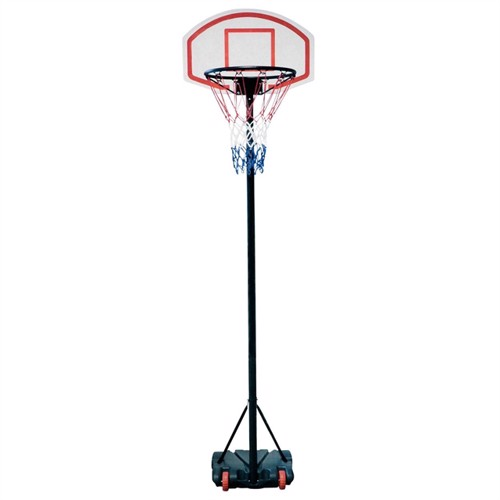 Basketball Backboard with Stand