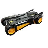 Batman - Batmobile (6055297)