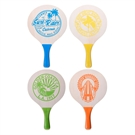 Beachball Set, 3dlg